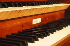 mech-keyboard-noack-1462